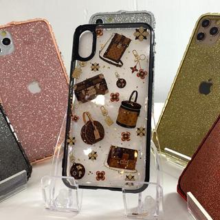iPhone - iPhone ケース カバー