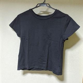 ダズリン(dazzlin)のDazzlin プレーン ティシャツ(Tシャツ(半袖/袖なし))
