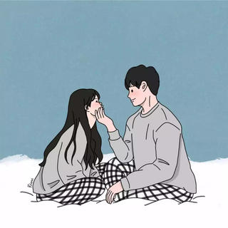 セブンティーン(SEVENTEEN)のNaa 様 専用トレカ1パック(K-POP/アジア)