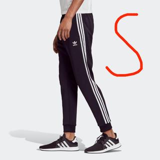 adidas - アディダス adidas トラックパンツ ジャージ パンツ 新品 GK5902