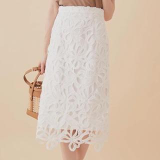 Fabulous Angela - fabulousangela♥リボンレースタイトスカート