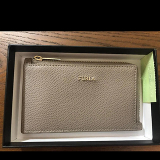 Furla - FURLA/フルラ マルテ クレジットカードケース