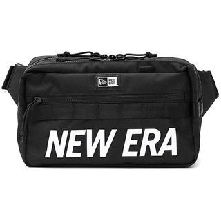 NEW ERA - ニューエラ  ボディバッグ