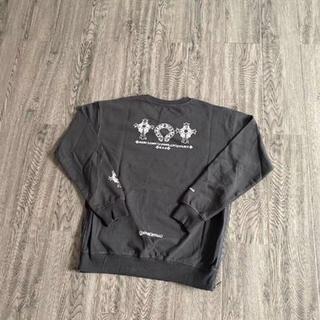 クロムハーツ(Chrome Hearts)の長袖  Tシャツ  クロムハーツ(Tシャツ(長袖/七分))