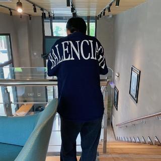 Balenciaga - 人気T