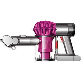 ダイソン(Dyson)のダイソン dyson  V6 triggerpro(掃除機)