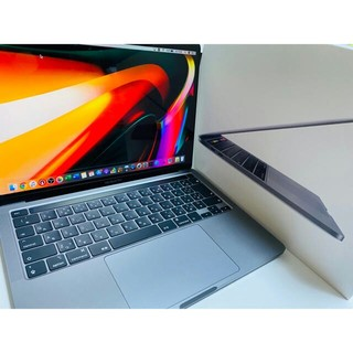 Apple - 【2020年 CTO】 MacBook Pro i5 メモリ16GB 256GB