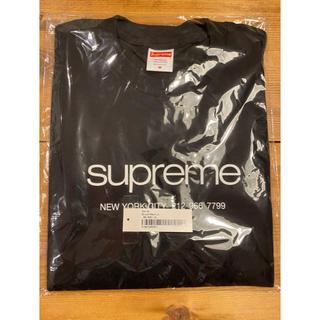 Supreme - Supreme  Shop T  シュプリーム