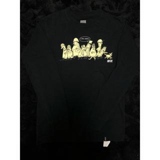 ハフ(HUF)のHUF ロンT(Tシャツ/カットソー(七分/長袖))