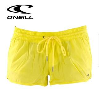 オニール(O'NEILL)のO´NEILL サーフパンツ L(サーフィン)