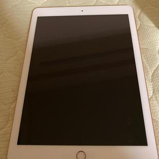 Apple - APPLE iPad IPAD WI-FI 32GB 2018 GD