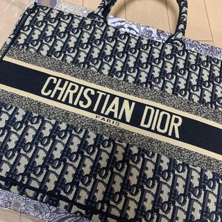 Dior - こちらで、25000円で購入 Diorキャンパストート