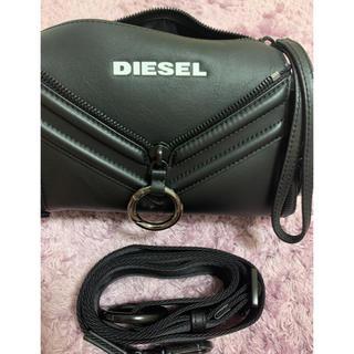 ディーゼル(DIESEL)のdiesel☆ディーゼル☆バッグ(ショルダーバッグ)