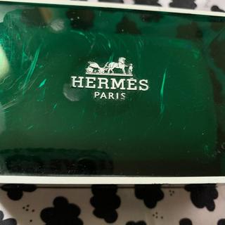 Hermes - エルメス 石鹸 150g