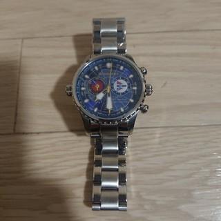 バーバリー(BURBERRY)のBURBERRY 腕時計  アルマーニ(腕時計(アナログ))