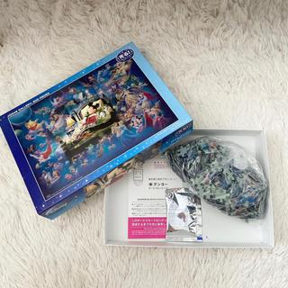 ♡Disney♡ ジグソーパズル 500ピース