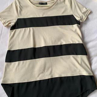 ピンキーアンドダイアン(Pinky&Dianne)のピンキーアンドダイアンTシャツ(Tシャツ(半袖/袖なし))