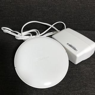 ソフトバンク(Softbank)のソフトバンク 充電器(バッテリー/充電器)