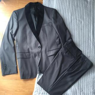 ZARA - 二次会スーツ