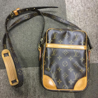 LOUIS VUITTON - ルイヴィトン アマゾン 鑑定済み 正規品