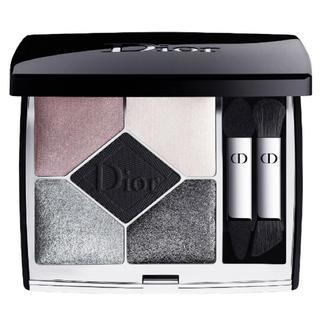 Dior - ディオール 新作 秋コスメ サンク アイシャドウ 新品 限定 未使用 パレット