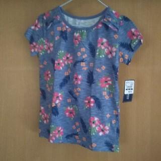 ニシマツヤ(西松屋)の子供Tシャツ(Tシャツ/カットソー)