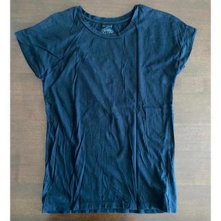 TOMORROWLAND - トゥモローランド MACPHEE  半袖 Tシャツ