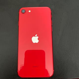 Apple - iPhone SE 第二世代  SIMフリー