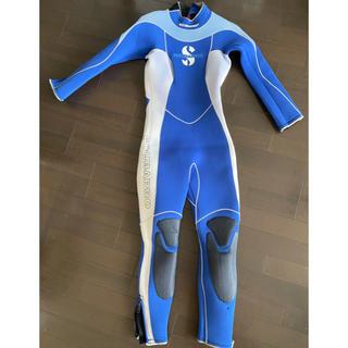 スキューバプロ(SCUBAPRO)のスキューバプロダイビングスーツ(マリン/スイミング)