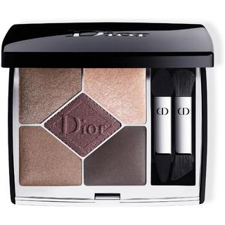 Dior - ディオール 新作 秋コスメ サンク アイシャドウ パレット 新品 未入荷 限定