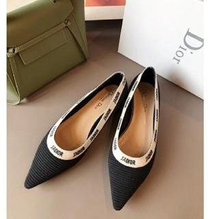 ディオール(Dior)のdior ハイヒール パンプス (ハイヒール/パンプス)