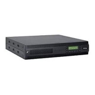 フジツウ(富士通)の富士電機 無停電電源装置 PEN102J1RT HFP UPS 未使用品(その他)
