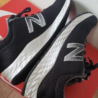 New Balance - ニューバランス⭐スニーカー