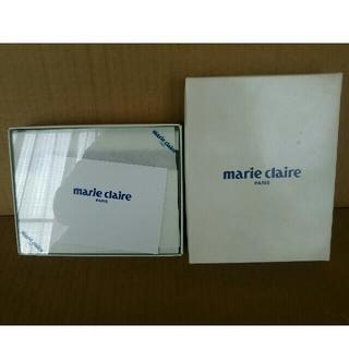 マリクレール(Marie Claire)の新品未使用 マリ・クレール イーゼルフォトスタンド(フォトフレーム)