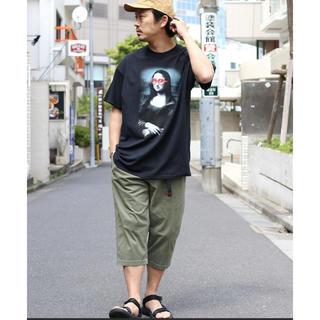 ハフ(HUF)の☆即購入🆗・新品・未使用品・ROOP  TOKYO☆(Tシャツ/カットソー(半袖/袖なし))