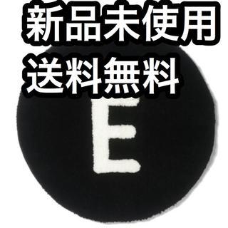 ワンエルディーケーセレクト(1LDK SELECT)のENNOY エンノイ ラグマット(ラグ)