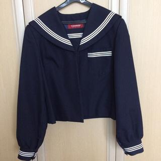 セーラー服 制服 女子 高校