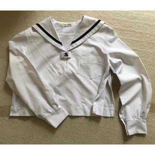 セーラー服 制服