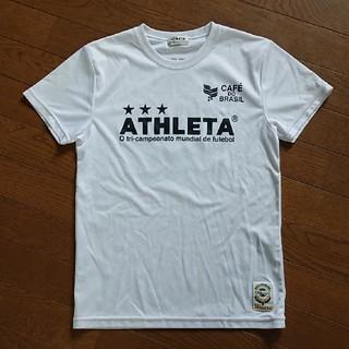アスレタ(ATHLETA)のATHLETA Tシャツ 160(Tシャツ/カットソー)