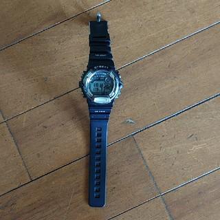 腕時計 ジャンク cybeat wr5bar(腕時計(デジタル))