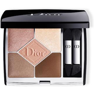 Dior - ディオール 新作 秋コスメ サンク パレット 新品 未使用 限定 アイシャドウ