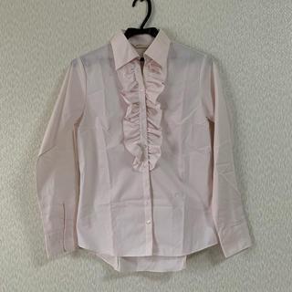 AOKI - スーツ シャツ