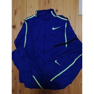NIKE - 【新品未使用】NIKE Pro Elite 2019 Track suit L
