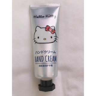 サンリオ - HELLO KITTY♡ MINISOとサンリオ コラボ  限定商品 新品