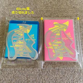 関ジャニ∞ 十祭 DVD Blu-ray