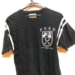 LIBE tシャツ 【最終価格】