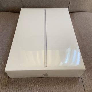 iPad - iPad 第7世代 10.2インチ 32GB Apple MW752J/A