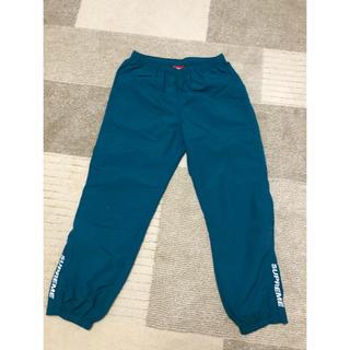 Supreme - Supreme Track Pants