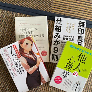 コウダンシャ(講談社)のビジネス書(ビジネス/経済)