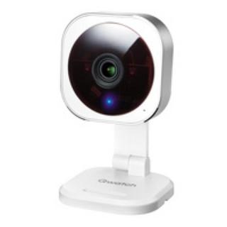 アイオーデータ(IODATA)のマグネット付台座 ネットワークカメラ TS-NS110W(防犯カメラ)